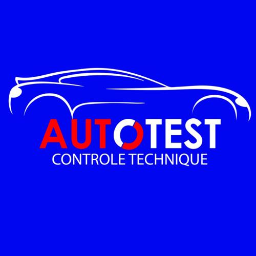 Centre de controle technique CONTRÔLE TECHNIQUE AUTOTEST situé proche de VILLEURBANNE, 69100
